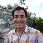 Leo ramirez - minidonations.org