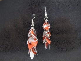 earrings_made_from_a_coke_can_ed8db176