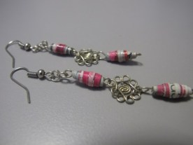 hand-made_earrings_with_magazine-clipping_bead_pink__86ef9372