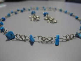 quality_necklace_earring_set_blue__82615aab