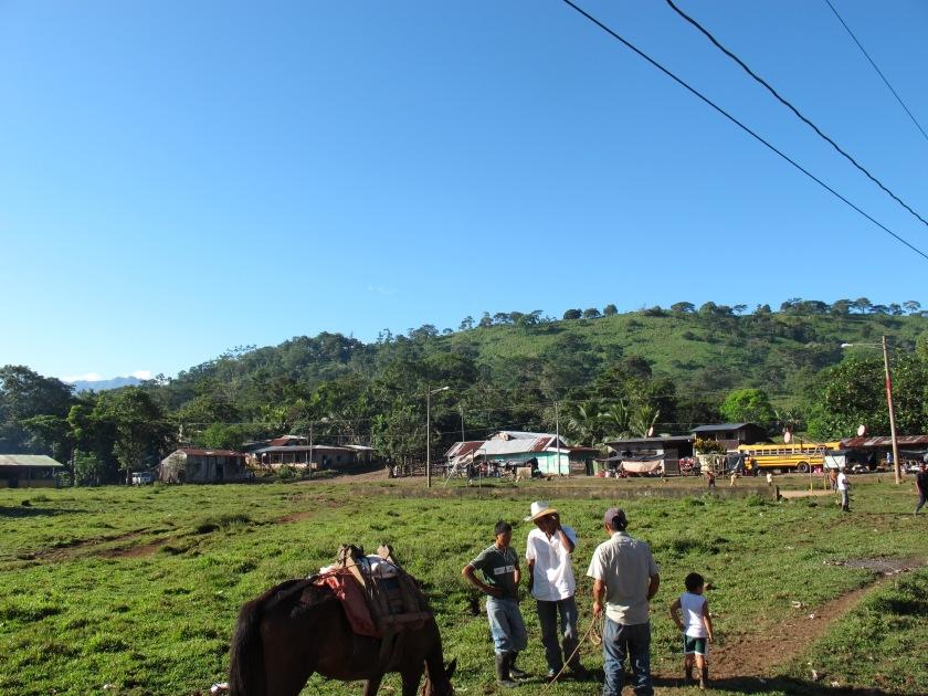 Guanagua