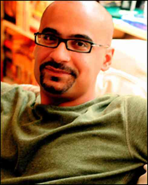 Junot Diaz - intro to A Princess of Mars